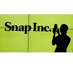 Image for Reports Loss And Stock Falls Sharply As Shareholders Take A Hit