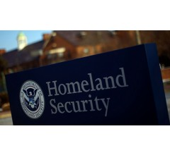 Image for DHS Could Extend The Electronics Ban On Flights To Europe