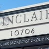 Sinclair is About To Sign A Deal To Acquire Tribune