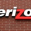 Verizon Announce Acquisition of Straight Path Communications