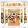 Gymboree Files For Chapter 11 Bankruptcy Protection