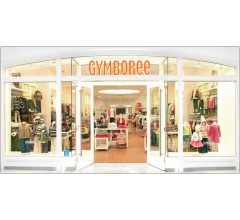 Image for Gymboree Files For Chapter 11 Bankruptcy Protection