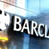 Barclay [and Former Executives] Charged Over Qatar Fundraising/Investment Scandal