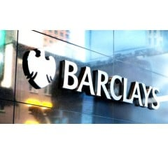 Image for Barclay [and Former Executives] Charged Over Qatar Fundraising/Investment Scandal