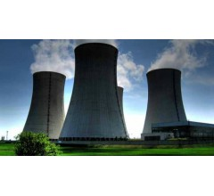 Image for Toshiba Will Pay To Finish Nuclear Reactors In Southern United States