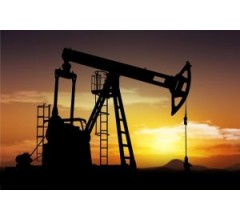 Image for OPEC Meeting Will Address Concerns Over Global Oil Glut