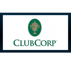 Image for ClubCorp to Sell Golf and Sport Club Assets to Apollo Global Management