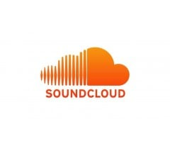 Image for SoundCloud To Shut Down Imperative London Office