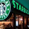 Starbucks To Close All Teavana Stores; Share Prices Fall