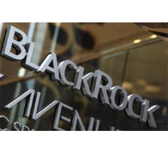 Image for Low Fees and Good Earnings Spell An Excellent Day—and Quarter—for BlackRock