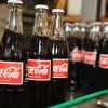 Coca Cola (UK) To Double Recycled Plastics En Route to 100 Percent Recycled Materials in Bottles