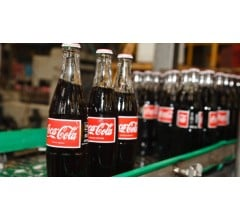 Image for Coca Cola (UK) To Double Recycled Plastics En Route to 100 Percent Recycled Materials in Bottles