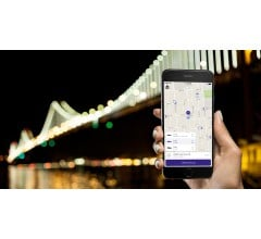 """Image for Lyft Launches new """"Hubs"""" To Get Drivers On the Road Faster"""