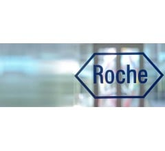 Image for Roche Acquires Diabetes Tracking Startup mySugr