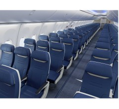 Image for DC Court of Appeals Orders FAA to Reexamine Airline Seat Sizes