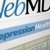 Internet Brands To Acquire WebMD in $2.8B Cash Deal