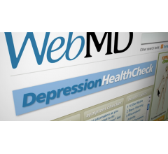 Image for Internet Brands To Acquire WebMD in $2.8B Cash Deal