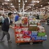 Costco And Sam's Club Now Offering Deals On Groupon