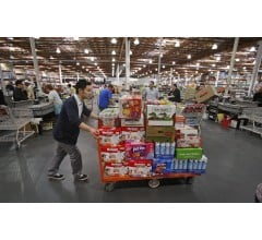 Image for Costco And Sam's Club Now Offering Deals On Groupon
