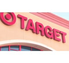 Image for Discount Retailer Target Acquires Grand Junction In Same-Day Delivery Service Boost Effort