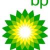 bpTT Begins Natural Gas Production at Serrette Field