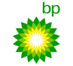 Image for BP Acknowledges Halliburton Lawsuit