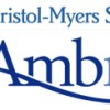 Bristol-Myers & Ambrx Announce Exclusive Research Rights Deal