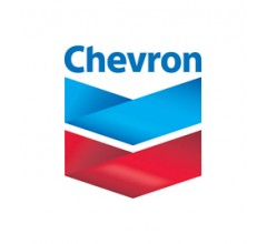 Image for Chevron Discovers Oil in United States Gulf of Mexico