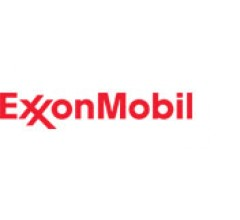 Image for ExxonMobil Affiliate Plans Twin Liberty Class Crude Carriers