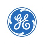 GE Signs Service Agreement with Iraq's Mass Global