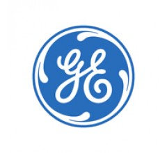Image for GE Signs Service Agreement with Iraq's Mass Global