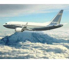 Image for Boeing Improves Fuel Efficiency in Single Isle Aircraft Market