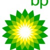 BP Makes Strides on Devenick Gas Project