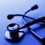 Draftfcb Healthcare Acquires Hudson Global, Retains Management Team