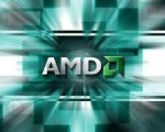 AMD to Cut Jobs Due to Decline in PC Sales