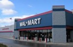 Lawsuit Claims Wal-Mart Broke Overtime Laws