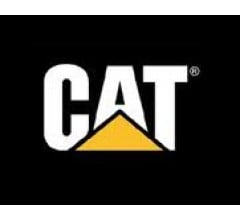 Image for Caterpillar Says Sales will Grow Slower in 2013