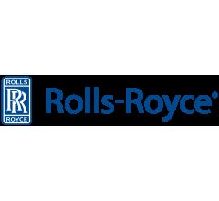 Image for Corruption Probe Underway involving Rolls-Royce