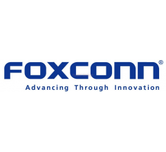 Image for Foxconn Invests $200 Million in GoPro