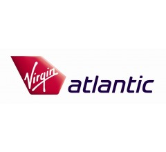 Image for Singapore Airlines Sells Stake in Virgin Atlantic to Delta