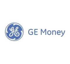 Image for GE Gets Sharp 4th Quarter Profit
