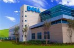Microsoft-Dell Partnership Advantageous for Both Companies