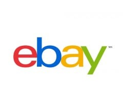 Image for eBay Says 2012 was its best Year