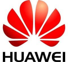 Image for Huawei Would Consider Going Public
