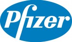 FDA Approves New Use for Pfizer Vaccine