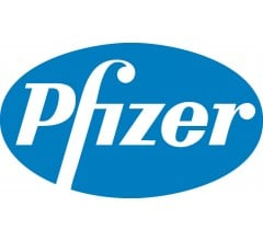 Image for FDA Approves New Use for Pfizer Vaccine