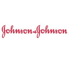 Image for Johnson & Johnson Diabetes Drug Gets Advisory Board Approval
