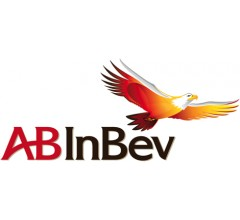 Image for Merger between Two Beer Giants Blocked by Feds