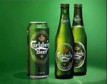 European Shares Lower thanks to Carlsberg