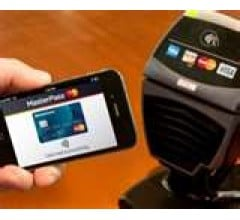 Image for MasterPass unveiled in Barcelona by MasterCard